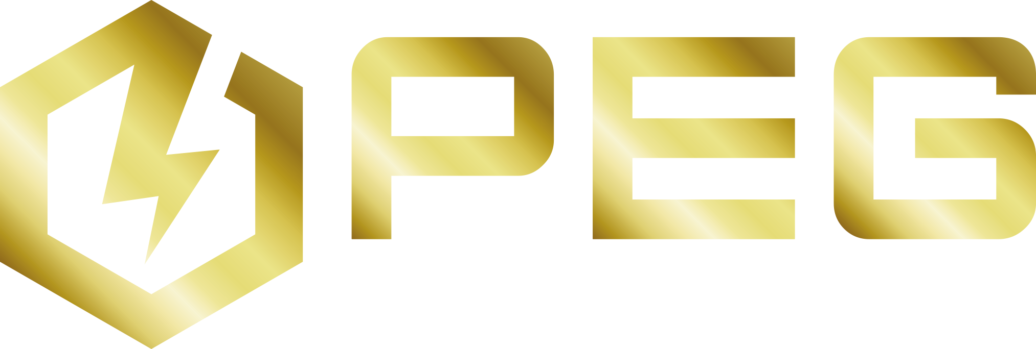 Prestige Electrical Group